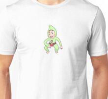 iDubbbz - I'm Gay Unisex T-Shirt