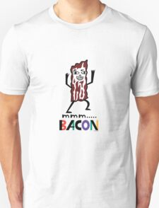 mmm Bacon T-Shirt