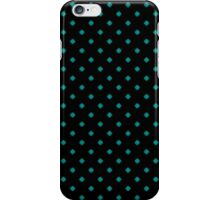Blue Diamond Phone Case iPhone Case/Skin