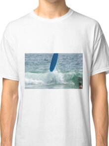 Pop Up Classic T-Shirt