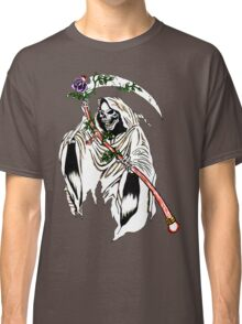 Death Angel 678 Classic T-Shirt
