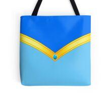 SailorMercury Style 01 Tote Bag