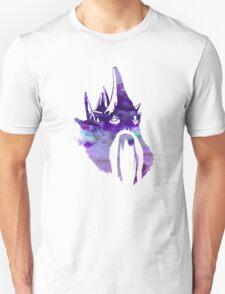 DotA 2 - Dark Seer Unisex T-Shirt