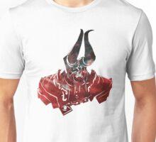 DotA 2 - Doom Unisex T-Shirt