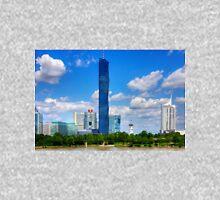 DC Tower 1 Unisex T-Shirt