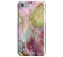 Abby Bloom iPhone Case/Skin