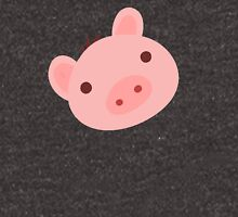 Little Pig Unisex T-Shirt
