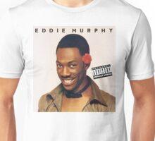 Eddie is Raw! Unisex T-Shirt