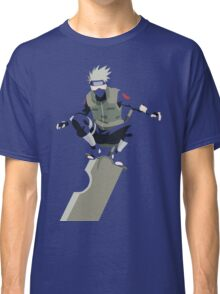 Hatake Classic T-Shirt
