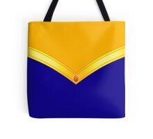 SailorVenus Style 01 Tote Bag