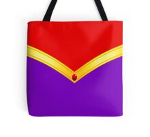 SailorMars Style 01 Tote Bag