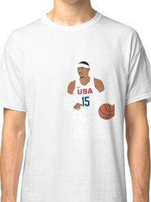 Melo Classic T-Shirt