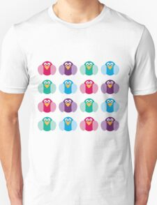 Chicks Unisex T-Shirt