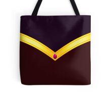 SailorPluto Style 01 Tote Bag