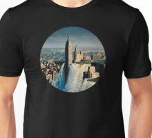 zonoscope Unisex T-Shirt