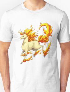 The Last Rapidash Unisex T-Shirt