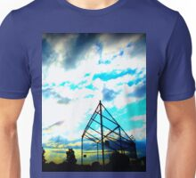 2015. Photography. By. Will Divinely Create/Edit Unisex T-Shirt