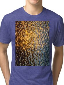 Inner Light Tri-blend T-Shirt