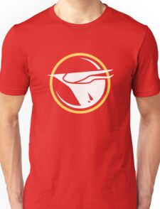 Ezra Bridger Unisex T-Shirt