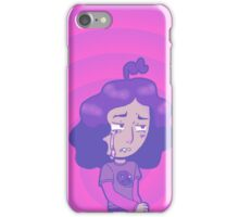 ♥Danny - Palette Challenge Edition♥ iPhone Case/Skin