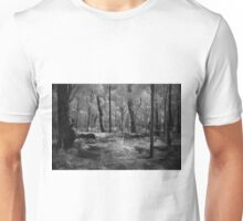 Bungendoore Forest Unisex T-Shirt