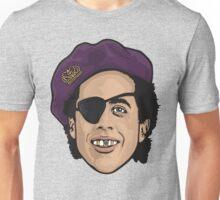 Merry Jerry Unisex T-Shirt
