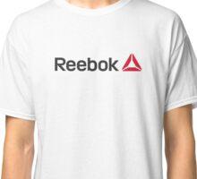 Reebok | 2016 Classic T-Shirt
