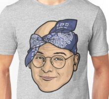 T-Bone Unisex T-Shirt