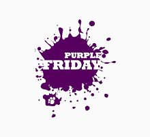 purple_fridays Unisex T-Shirt