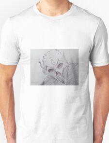 Mushroomhead: T-Shirts & Hoodies | Redbubble