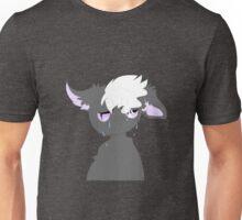 Unkind Unisex T-Shirt