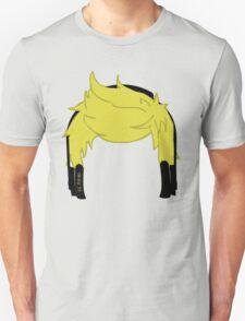 DJ Horan Unisex T-Shirt