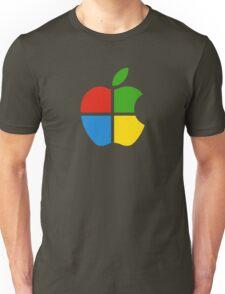 Alternative Logo Revamp Unisex T-Shirt