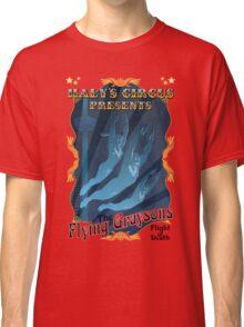 Flying Graysons Classic T-Shirt
