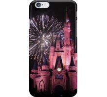 Dream A Dream iPhone Case/Skin