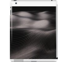 Foreign Land - 1 iPad Case/Skin