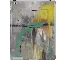 They May Have Life iPad Case/Skin