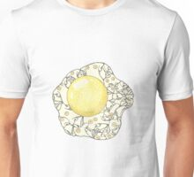 Keep on the Sunny Side #1 Unisex T-Shirt