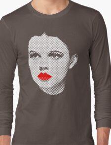 Judy Long Sleeve T-Shirt
