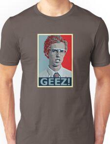 Napoleon Dynamite Unisex T-Shirt