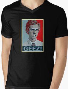 Napoleon Dynamite Mens V-Neck T-Shirt
