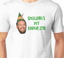 Funny Conor McGregor Unisex T-Shirt
