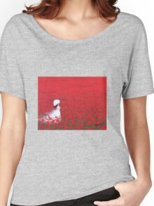Being a Woman #2 Women's Relaxed Fit T-Shirt