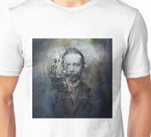 No Title 144 Unisex T-Shirt
