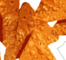 Doritos Doritos Sticker
