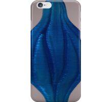 Recipe for Alchemy - Blue - 1 iPhone Case/Skin