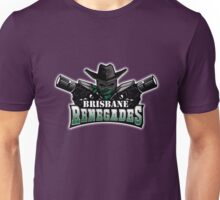 Brisbane Renegades Unisex T-Shirt