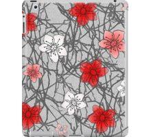 Cherry Blossom Tree iPad Case/Skin