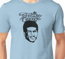 larry levan paradise garage Unisex T-Shirt