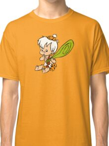 The Flintstones Bamm-Bamm Rubble Classic T-Shirt